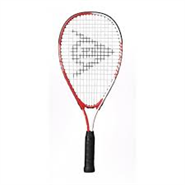 Dunlop Fun Mini Red