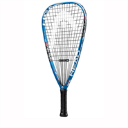 NEW Head Graphene XT Extreme 155