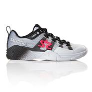 Salming Kobra 2 Women's Shoe (White/Black)