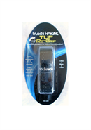 Black Knight TUF Replacment Grip