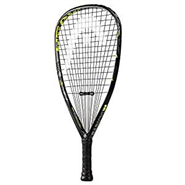 NEW Head Graphene XT Radical 180
