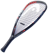 NEW Head Graphene XT Radical 170