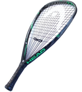 NEW Head Graphene XT Radical 160