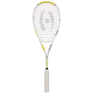 NEW Harrow Vapor (White/Royal/Yellow)