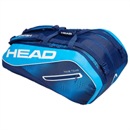 Head Tour Team 12R Monstercombi (Blue)