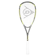 Dunlop Apex Synergy 2.0