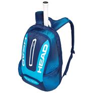 Head Tour Team Backpack (Blue)