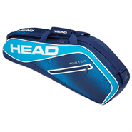 Head Tour Team 3R Pro (Blue)