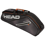 Head Tour Team 3R Pro (Black)