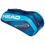 Head Tour Team 6R Combi (Blue)