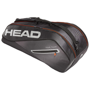 Head Tour Team 6R Combi (Black)
