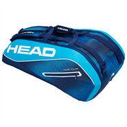 Head Tour Team 9R Supercombi (Blue)