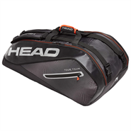 Head Tour Team 9R Supercombi (Black)
