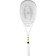 Harrow Vapor Raneem El Welily (White/Lime)