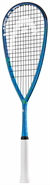 NEW Head Graphene Touch Speed 120