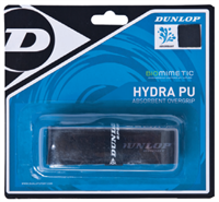 Dunlop Hydra PU Replacement Grip