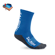Salming 365 Advanced Indoor Socks (Royal)