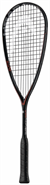 NEW Head Graphene Touch Speed 135 Slimbody