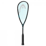 NEW Head Graphene Touch Speed 120 Slimbody