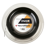 Tecnifibre DNAMX 1.15mm (18 Gauge) 360 ft Reel