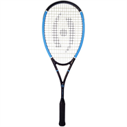 Harrow Stealth Ultralite Retro (Black/Blue)