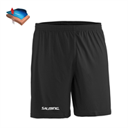 Salming Core Shorts (Black)