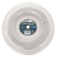 Dunlop Great White 18g Reel