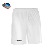 Salming Core Shorts (White)