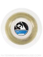 Dunlop Silk 17g Reel Natural