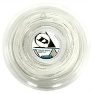 Dunlop Great White 17g Reel