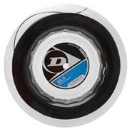 Dunlop Silk 18g Reel Black