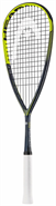 NEW Head Graphene Touch Speed 135