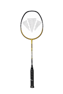 Carlton Enhance 70 Badminton Racquet