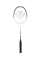 Carlton Enhance 50 Badminton Racquet