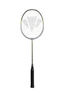Carlton Aeroblade 4000 Badminton Racquet