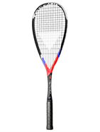 NEW Tecnifibre Carboflex X Speed 135