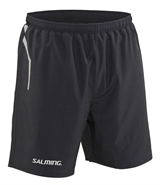 Salming Pro Training Shorts (Black)