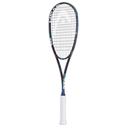 Head Graphene Touch Radical 120 Slimbody