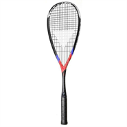NEW Tecnifibre Carboflex X Speed 125