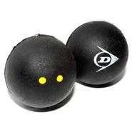 Dunlop Squash Dampener