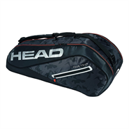 NEW Head Tour Team 6R Combi Bag