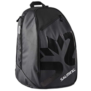 Salming Multi-Sport Backpack