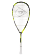 NEW Dunlop Hyperfibre+ Revelation Junior