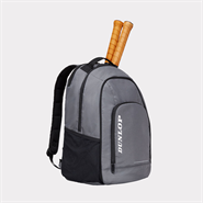 Dunlop CX Team Backpack (Grey)