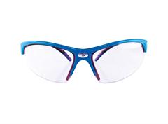 Dunlop I-Armor Eyewear (Blue)