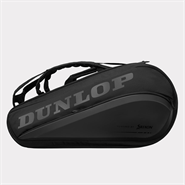 Dunlop CX Performance 9R Thermo Bag (Black)