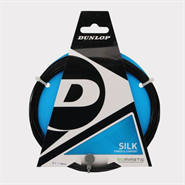 Dunlop Silk String 18G Set
