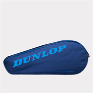 Dunlop CX Club 3 Racquet Bag (Navy)