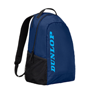 Dunlop CX Club Backpack (Navy)