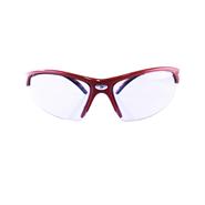 Dunlop I-Armor Eyewear (Red)